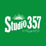 スタジオニュース開設!
