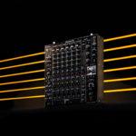 Pioneer DJ - V10 Mixer